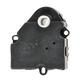 1AHCX00285-Vent Mode Actuator