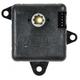 1AHCX00289-Door Actuator