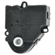 1AHCX00288-Air Inlet Door Actuator
