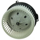 1AHCX00280-Heater Blower Motor with Fan Cage