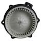 1AHCX00281-Suzuki Forenza Reno Heater Blower Motor with Fan Cage