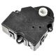 1AHCX00282-Temperature Blend Door Actuator