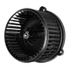 1AHCX00278-Hyundai Tucson Kia Sportage Heater Blower Motor with Fan Cage