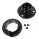 1ASMX00306-Shock Mount Kit Front