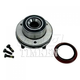 TKSHF00092-Wheel Bearing & Hub Assembly Timken 518500