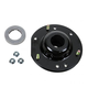 1ASMX00305-Strut Mount Kit Passenger Side Front