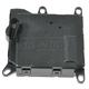 1AHCX00295-Vent Mode Actuator