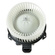1ASMX00340-Sway Bar Bushing Front Pair