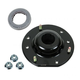 1ASMX00304-Strut Mount Kit