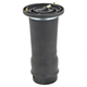 1AASR00006-Land Rover Discovery Air Spring Driver or Passenger Side