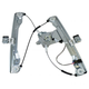 1AWRG01961-Chevy Cruze Window Regulator