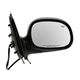 1AMRE01021-1997-02 Ford Expedition Mirror