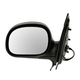 1AMRE01020-1997-02 Ford Expedition Mirror