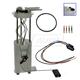 1AFPU00368-Isuzu Amigo Rodeo Sport Fuel Pump & Sending Unit Module