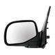 1AMRE01022-Mirror