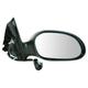 1AMRE01016-2002-06 Ford Taurus Mercury Sable Mirror Passenger Side