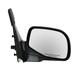 1AMRE01019-Mirror