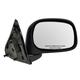 1AMRE01027-Dodge Mirror