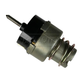 1AZIS00200-Ignition Starter Switch