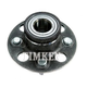 TKSHR00253-Honda FIT Insight Wheel Bearing & Hub Assembly