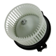 1AHCX00201-Heater Blower Motor with Fan Cage