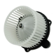 1AHCX00203-Heater Blower Motor with Fan Cage
