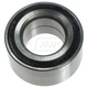 TKSHF00018-Wheel Bearing Timken 510050