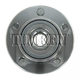 TKSHF00016-Wheel Bearing & Hub Assembly Timken 513157