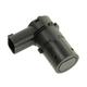 1APRS00001-Parking Assist Sensor