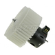 1AHCX00238-Heater Blower Motor with Fan Cage