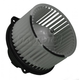 1AHCX00235-Heater Blower Motor with Fan Cage