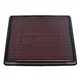 1APKF00004-K&N Air Filter K & N 33-2129