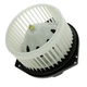 1AHCX00249-Heater Blower Motor with Fan Cage