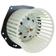 1AHCX00244-Heater Blower Motor with Fan Cage