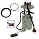 1AFPU00367-Saab 9-3 Electric Fuel Pump and Sending Unit Module