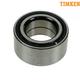 TKSHF00144-Wheel Hub Bearing Front Timken 510073