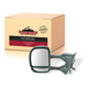 1AMRE01090-Ford Mirror