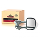1AMRE01091-Ford Mirror  Trail Ridge TR00161