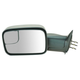 1AMRE01088-Dodge Mirror Driver Side