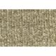 ZAICK21400-1980-83 Lincoln Mark VI Complete Carpet 1251-Almond
