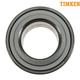 TKSHF00178-Wheel Hub Bearing Front Timken 510030