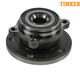 TKSHF00175-Wheel Bearing & Hub Assembly Front Driver or Passenger Side Timken 513253