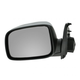 1AMRE01048-Mirror Driver Side