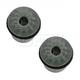 TKSHF00022-Wheel Bearing & Hub Assembly Front  Timken SP500300