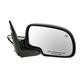 1AMRE01053-Mirror Passenger Side