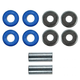 1ASMX00352-Stay Rod Bushing Front