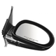 1AHCK00015-Mercedes Benz Heater Blower Motor & Resistor Kit