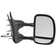 1AMRE01039-2002-08 Ford Mirror Passenger Side