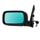 1AMRE01068-BMW Mirror Driver Side