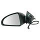 1AMRE01070-2005-10 Pontiac G6 Mirror